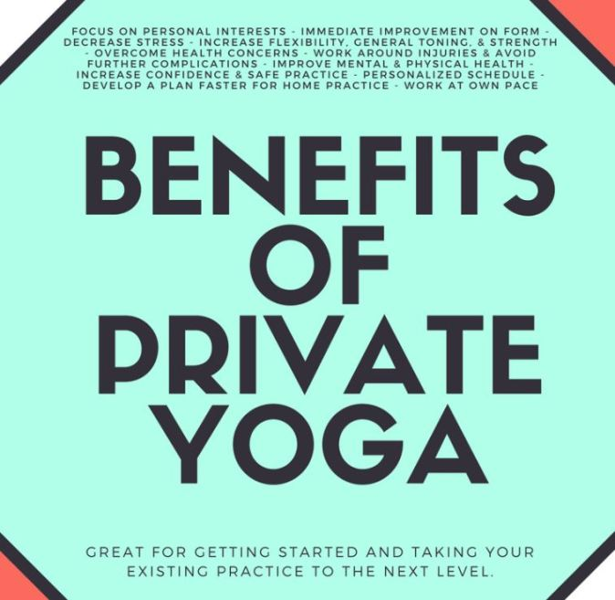 BenefitsofYoga
