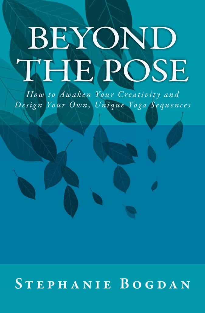Beyond_the_Pose_Cover_for_Kindle (1)